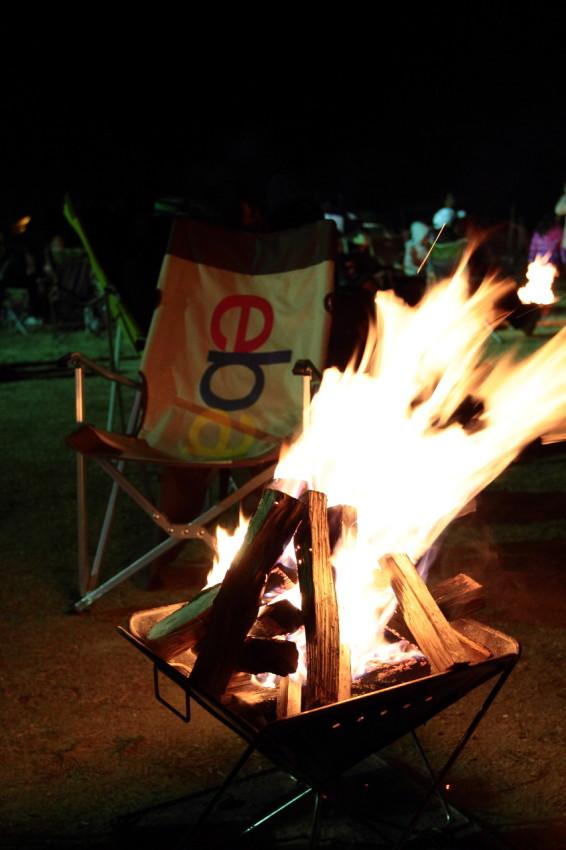 가평 푸름유원지 옥션 철없는 캠핑 (59)