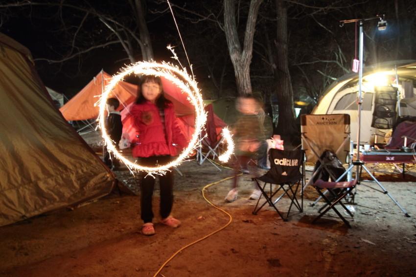 가평 푸름유원지 옥션 철없는 캠핑 (63)