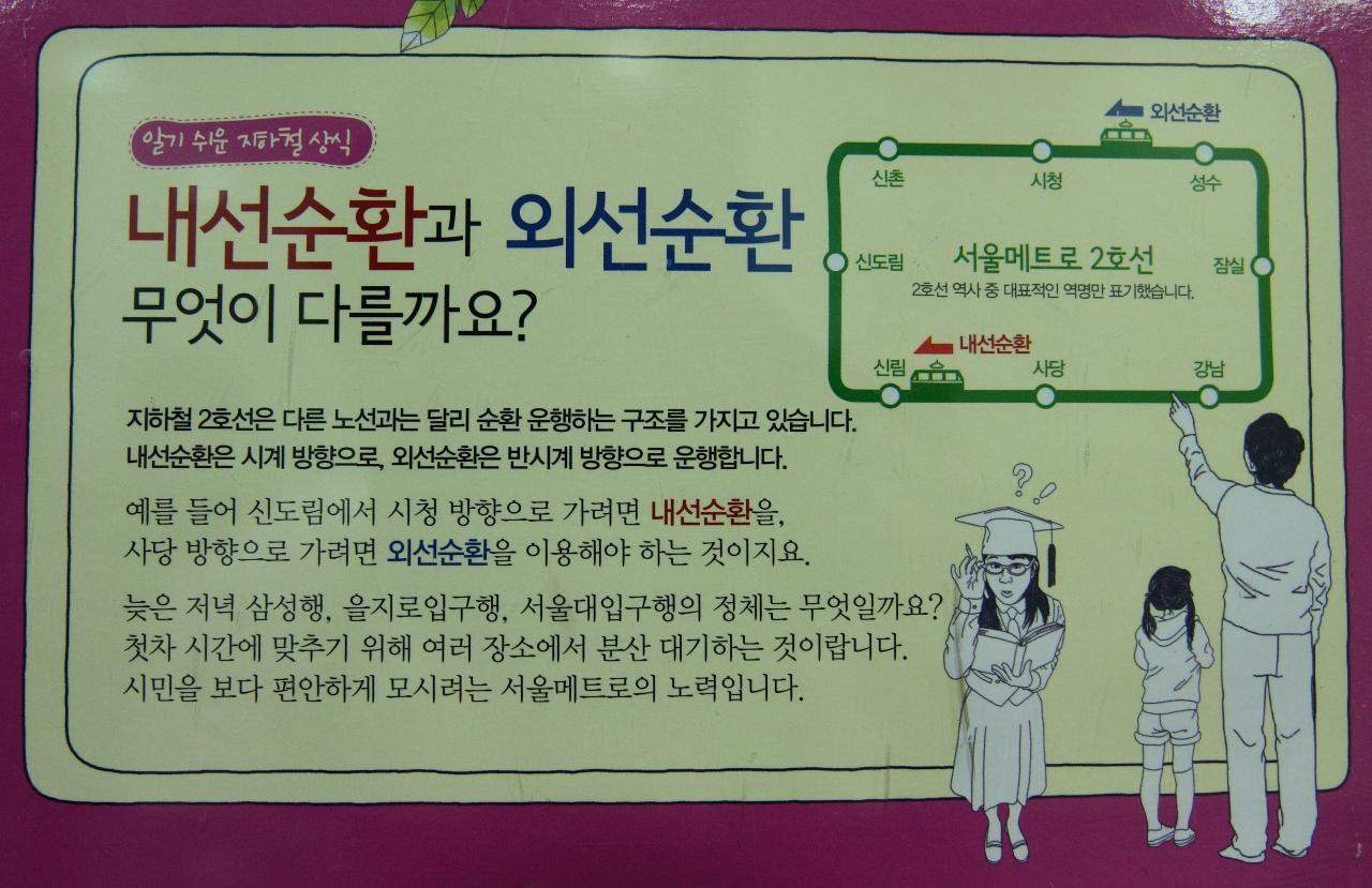 지하철 노선도 (1)