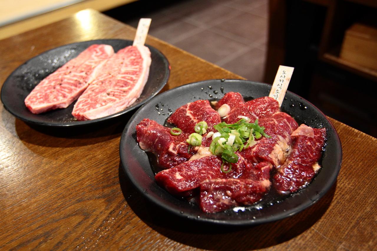 노원역 맛집 육백식당 (12)