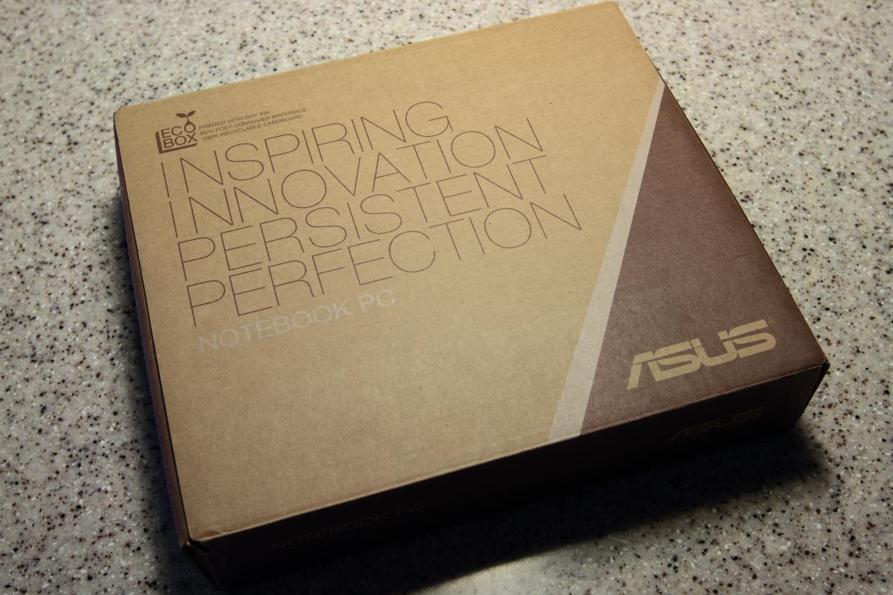 ASUS노트북 102BA (1)