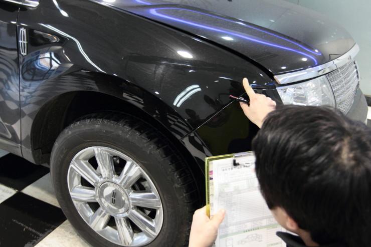 자동차 외장관리 전문점 모토폴리쉬 (5)