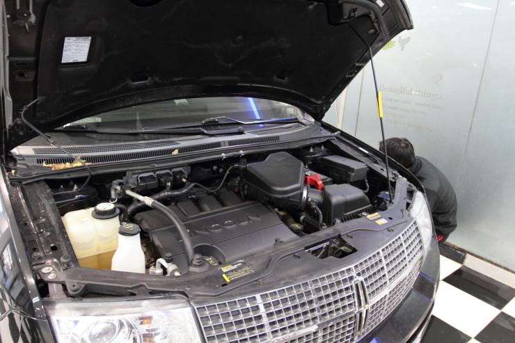 자동차 외장관리 전문점 모토폴리쉬 (7)