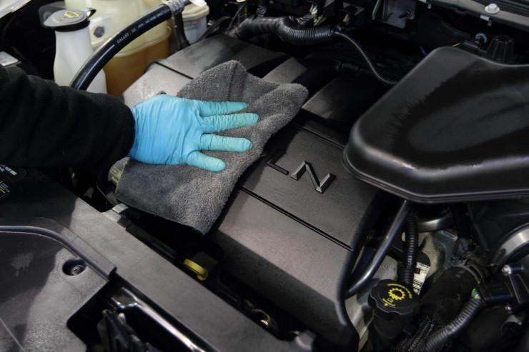 자동차 외장관리 전문점 모토폴리쉬 (11)