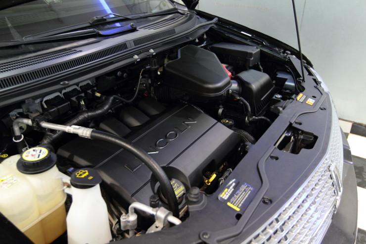 자동차 외장관리 전문점 모토폴리쉬 (12)