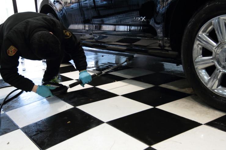 자동차 외장관리 전문점 모토폴리쉬 (14)
