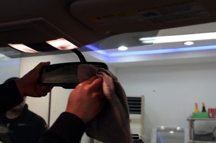 자동차 외장관리 전문점 모토폴리쉬 (35)
