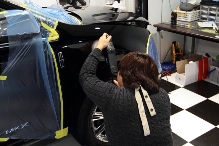자동차 외장관리 전문점 모토폴리쉬 (46)