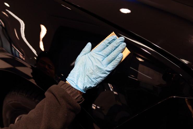 자동차 외장관리 전문점 모토폴리쉬 (47)