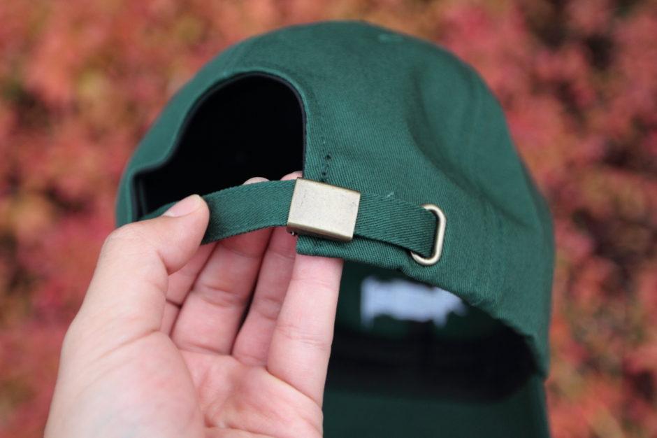 볼캡제작 모자제작 (6)