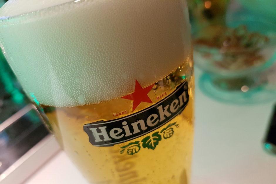 논현역 술집 (1)