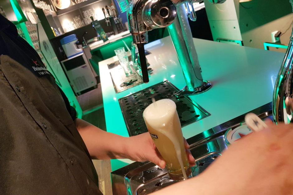 논현역 술집 (9)