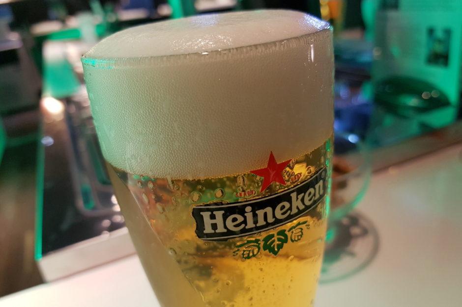 논현역 술집 (12)