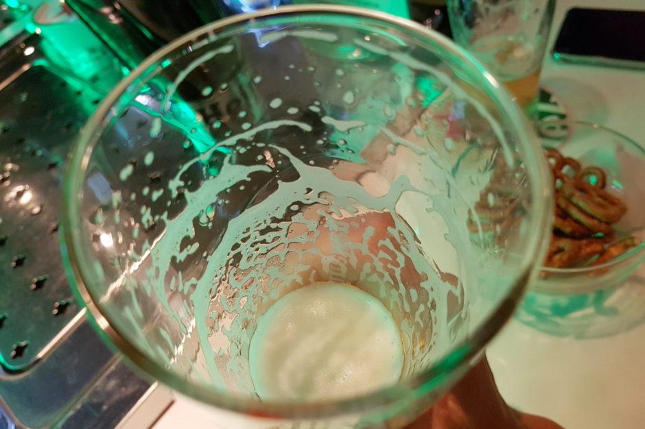 논현역 술집 (14)