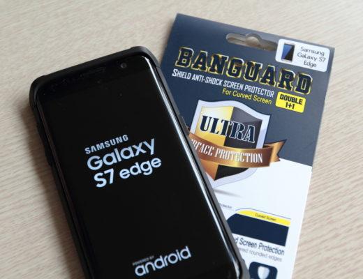 갤럭시 S7 엣지 필름 (1)