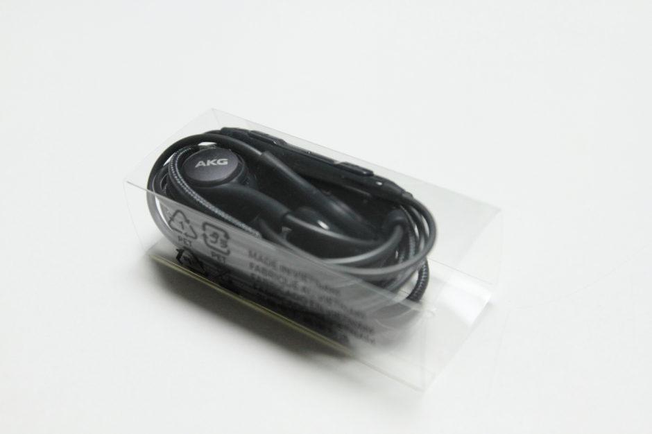 갤럭시 S8 개봉기 (16)