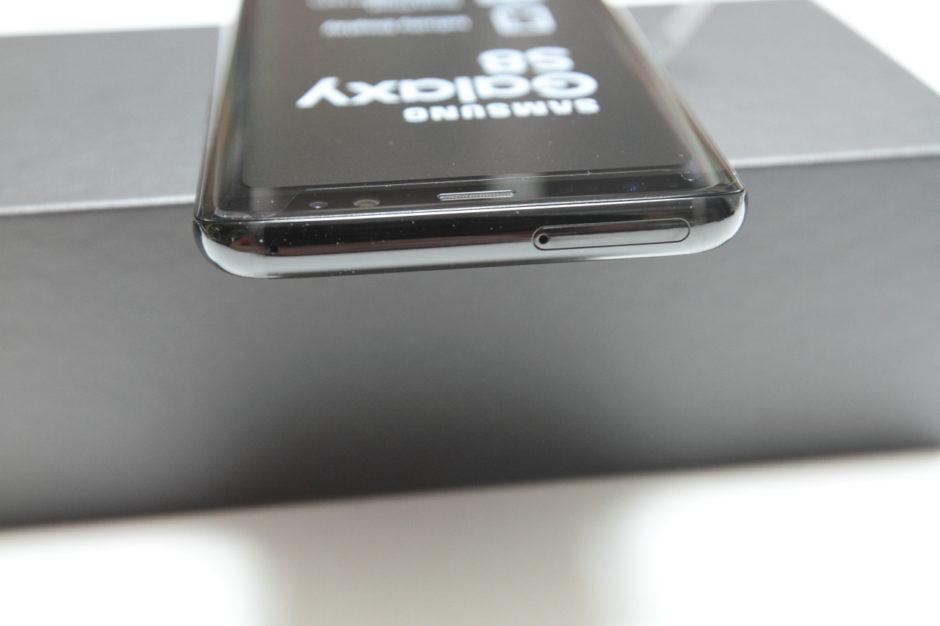갤럭시 S8 개봉기 (21)