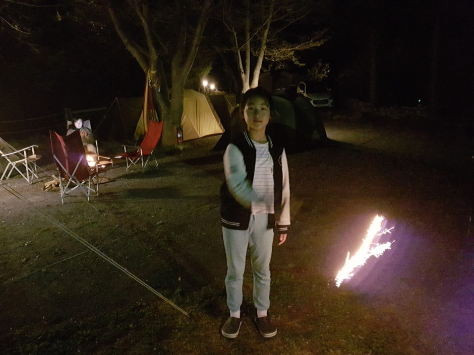제천 캠핑장 (20)