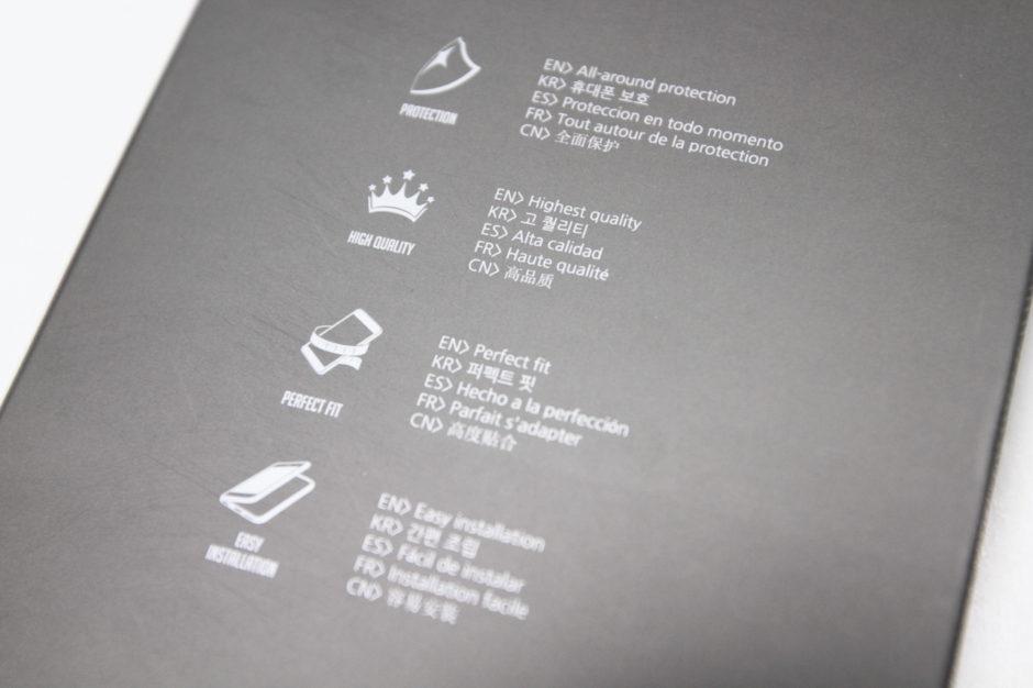 갤럭시S8 지갑케이스 (3)