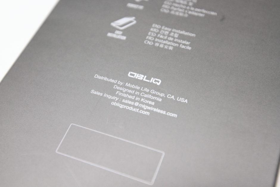갤럭시S8 지갑케이스 (4)
