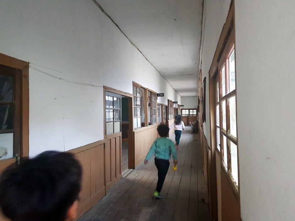 살둔마을 캠핑장 (10)