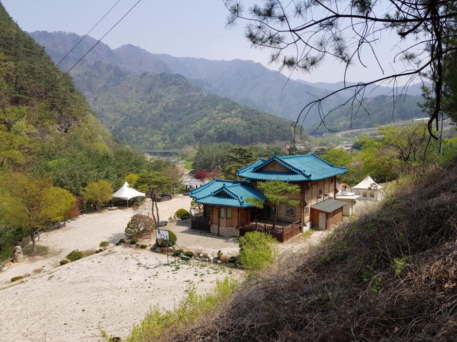 살둔마을 캠핑장 (34)