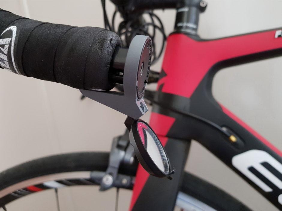 자전거 후사경 (19)