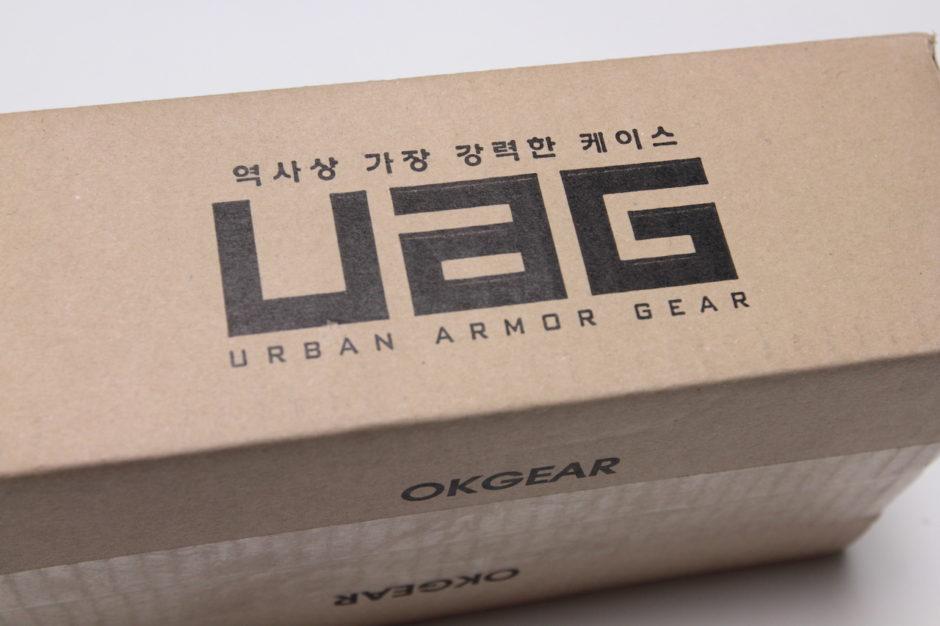 갤럭시S8 UAG (2)