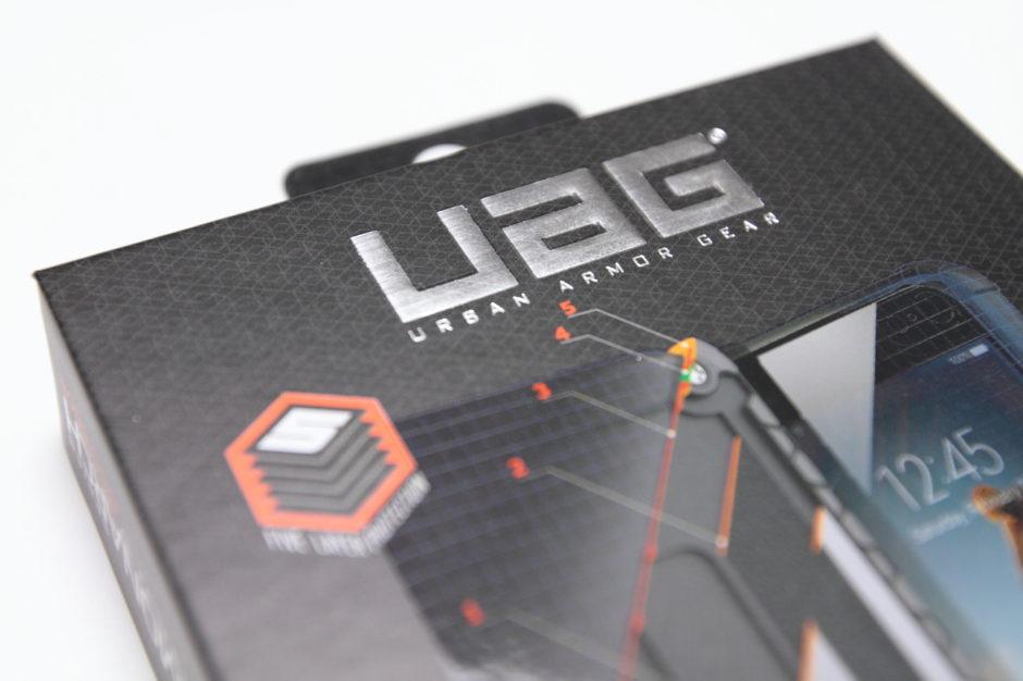 갤럭시S8 UAG (3)