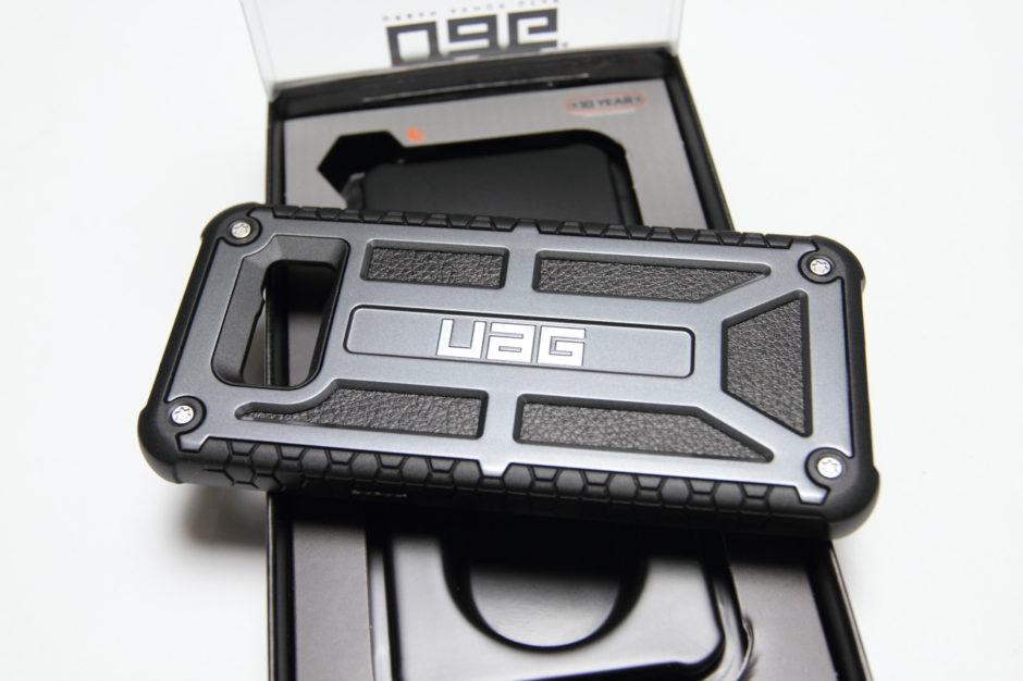 갤럭시S8 UAG (24)