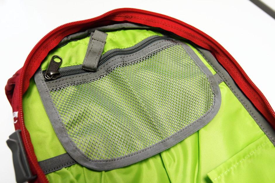 자전거 가방 (9)