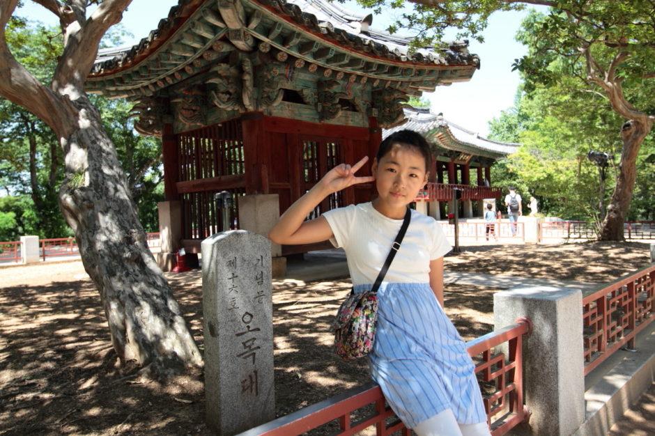 전주 한옥마을 여행 (26)