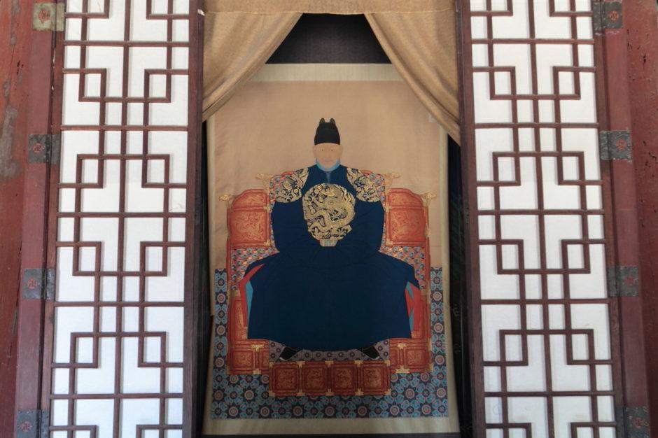 전주 한옥마을 여행 (46)