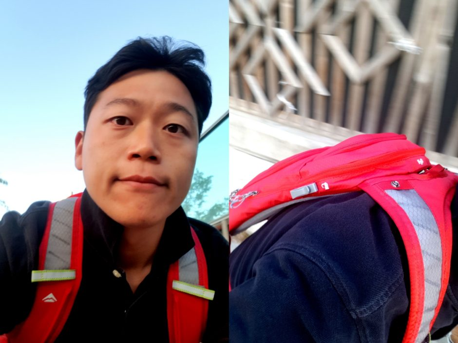 자전거가방 (3)
