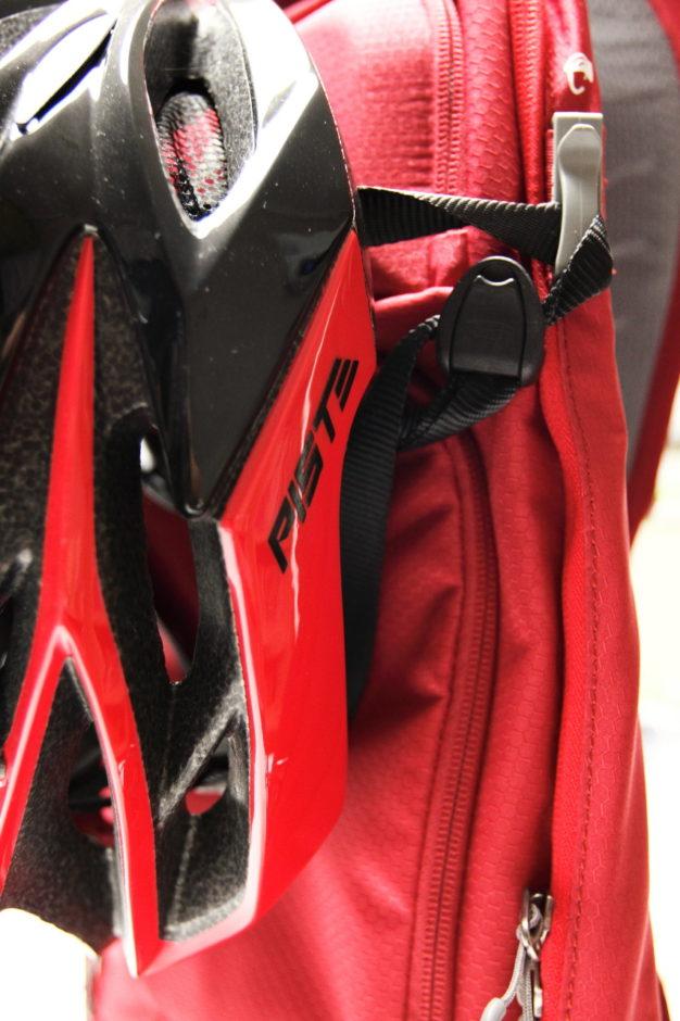 자전거가방 (8)