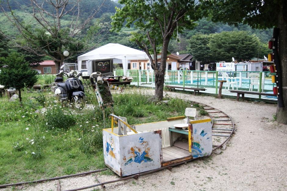 명지계곡 캠핑장 (18)