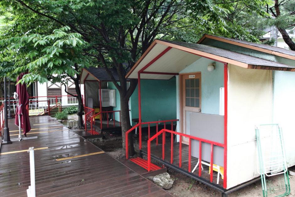 명지계곡 캠핑장 (36)