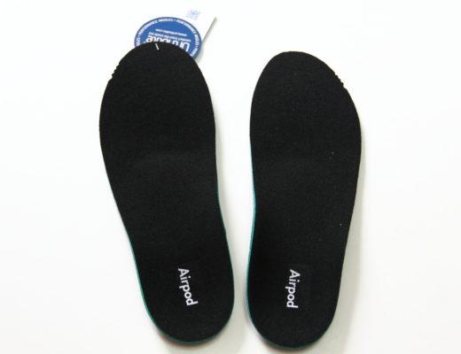 발뒤꿈치 통증 (1)