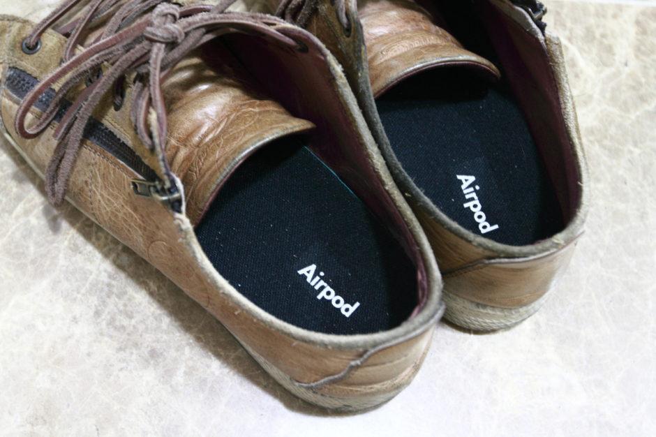 발뒤꿈치 통증 (15)