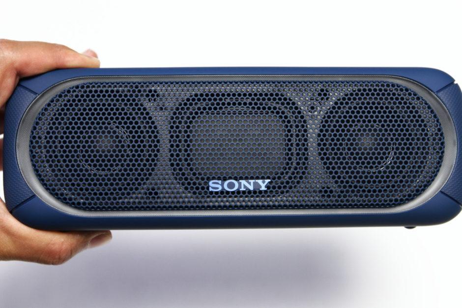 소니 SRS-XB30 (2)
