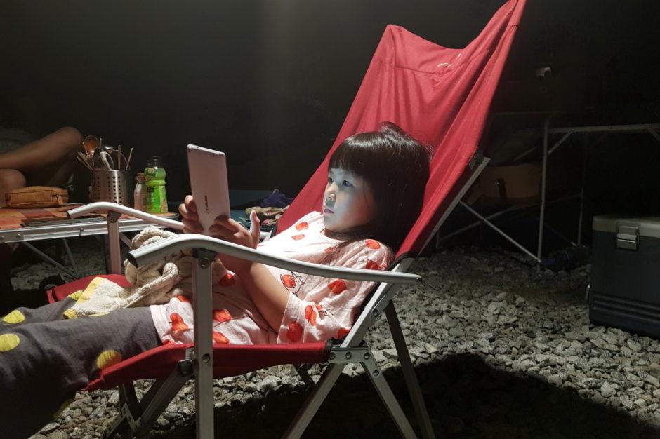 선녀탕 캠핑장 (23)