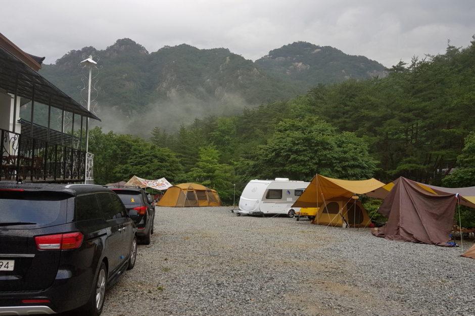 선녀탕 캠핑장 (26)