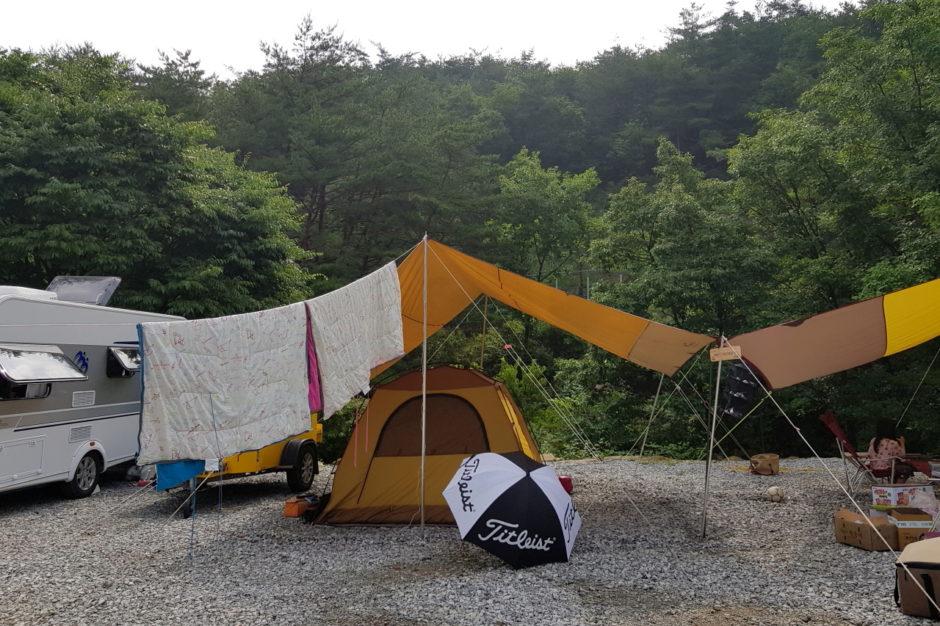 선녀탕 캠핑장 (27)