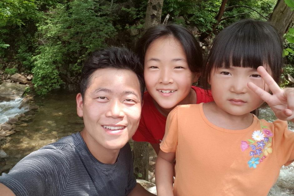 선녀탕 캠핑장 (29)