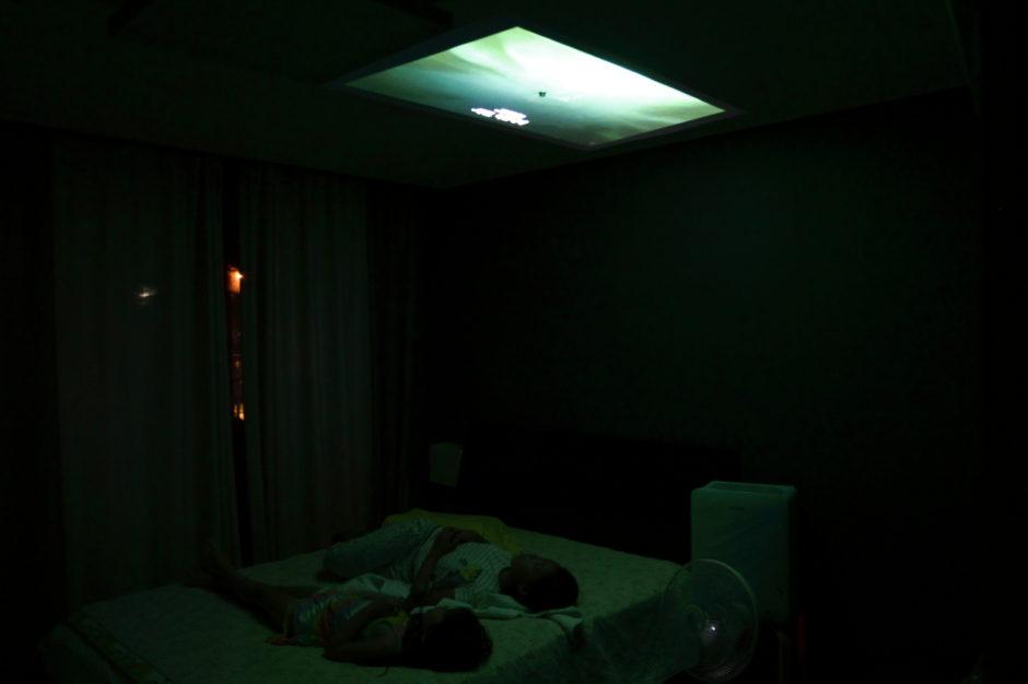 미니빔프로젝터 (26)