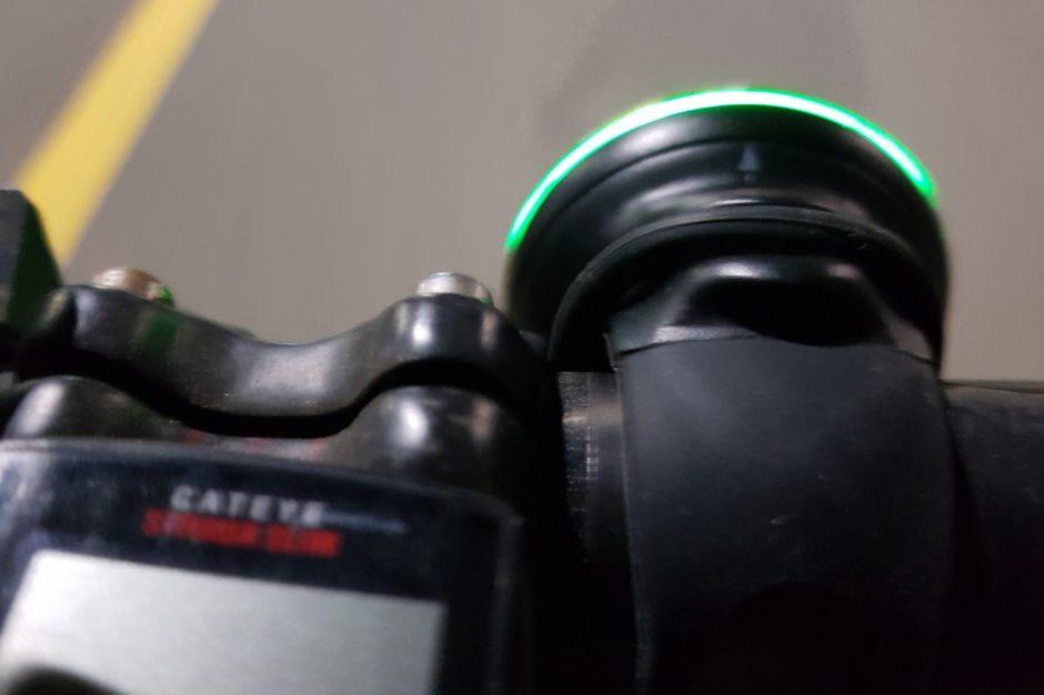 자전거 라이트 (5)