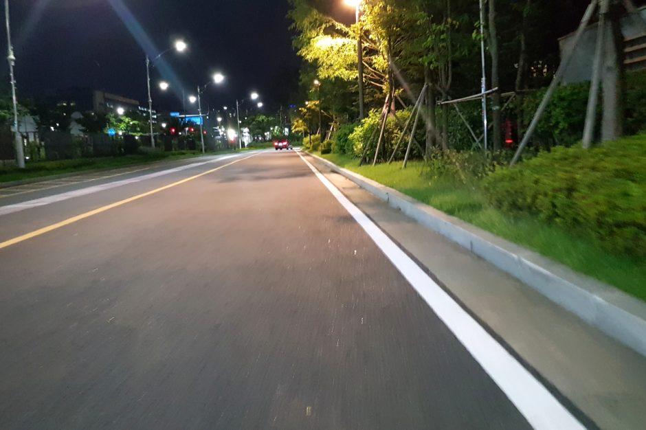 자전거 라이트 (6)