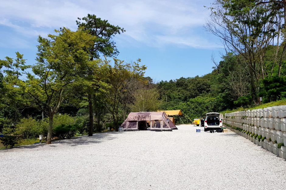안성캠핑장 (24)