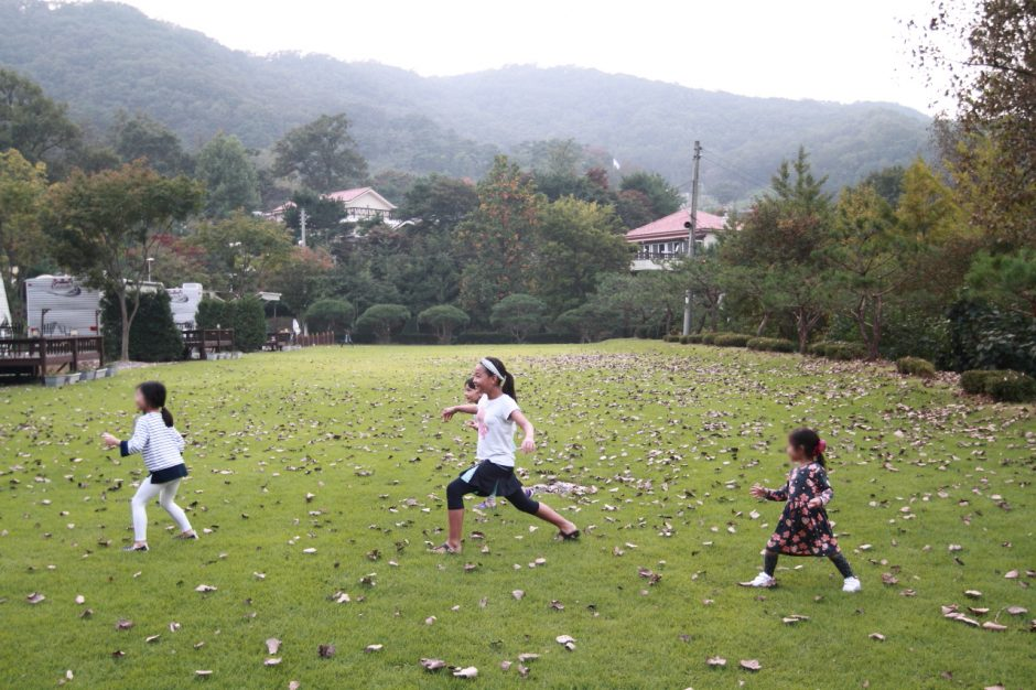 양평수목원캠핑장 (15)