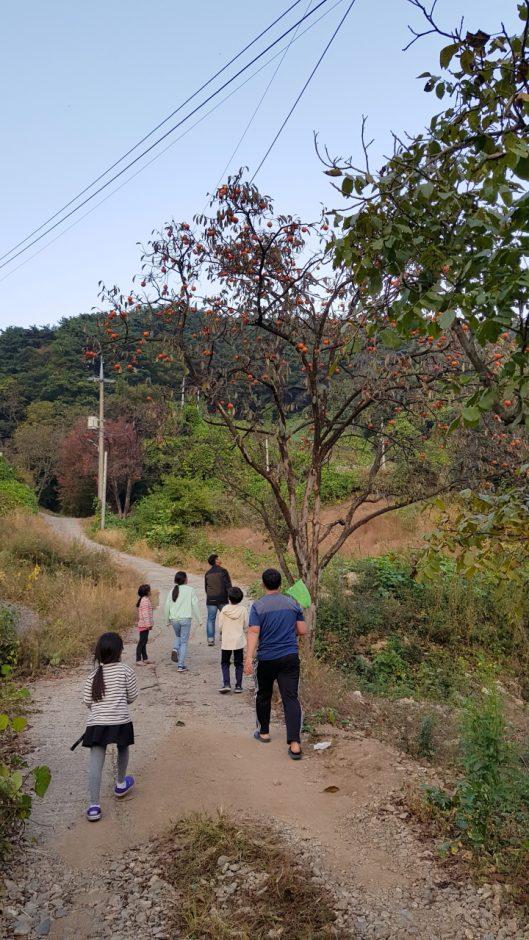 릭떵차 캠핑패밀리 (14)